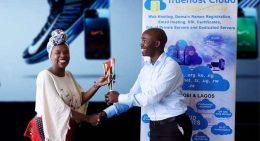 Truehost Cloud Nigeria Launch Covered