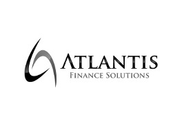 atlatis-finance-267x189
