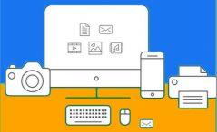 Cloudpap Cloud Servers Offer
