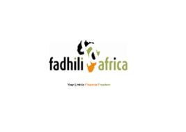 fadhili-resize-267x189