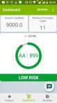 Jisort App: Borrow Cheaply & Build your Credit Score