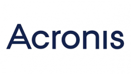 Cloudpap partners with Acronis